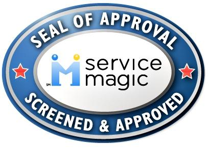 Service_Magic_-_seal_of_approval_full.jpeg